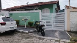 Casa em Itaipu, com 4 Quartos , piscina, sauna, 360 m