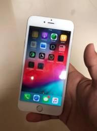 iphone 6 plus 128