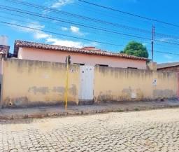 Casa 03 quartos, São José