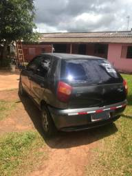 Fiat/Palio young
