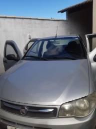 Fiat Palio Fire 1.0 2012/2013