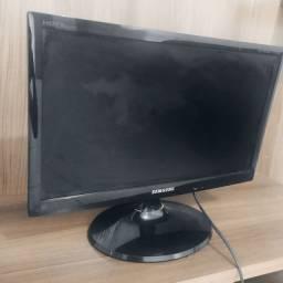 Tv/ Monitor Samsung T19B300