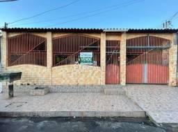 :Casa com 2 dormitórios à venda, 100 m²