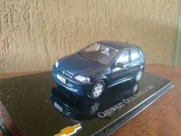 Miniatura Chevrolet CELTA super 1.4 2006
