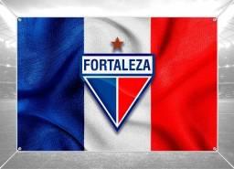 Bandeira de time fortaleza