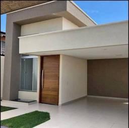 Título do anúncio: Casa para venda possui 225 metros quadrados com 4 quartos em Santo Antônio - Juazeiro - Ba