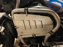 Protetor de cilindro R1200gs