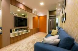 Alugo apartamento direto com proprietário