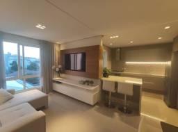 Apartamento Mobiliado - Flores da Cunha/RS