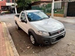 Fiat strada 1.4 (completo)