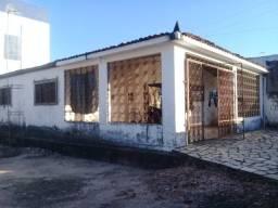Casa de Esquina em mangabeira 8 16x20
