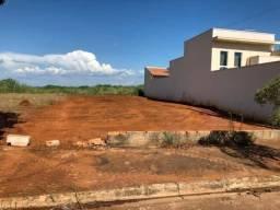 Título do anúncio: P.H terreno em Recife