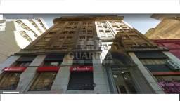 Escritório à venda em Centro histórico, Porto alegre cod:203524