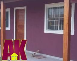 KS9/ Essa casa aceita financiamento direto construtora
