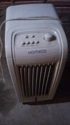 Climatizador de Ar  por apenas 70 Reais.