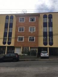 Título do anúncio: M4 - Jardim do Sol - Sala ampla, 3/4, área de serviço e 1 vg de garagem.