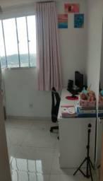 Título do anúncio: Apartamento em Ibirité - Ótima localização