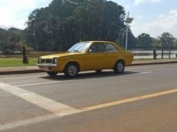 Título do anúncio: Oportunidade Chevette 1978 em perfeito estado !