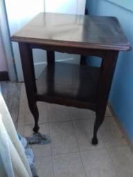 Mesa relíquia jacarandá