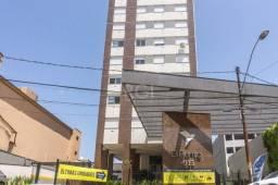 Apartamento à venda com 3 dormitórios em Cidade baixa, Porto alegre cod:EL50874882