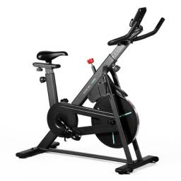 Bike Spinning Ovicx Q100
