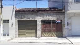 Título do anúncio: Casa para venda tem 126 metros quadrados com 3 quartos em Cruz Alta - Santa Cruz do Capiba
