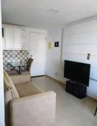 Alugo Apartamento em Boa viagem Recife