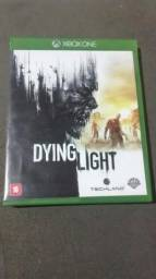 Dying light x box one
