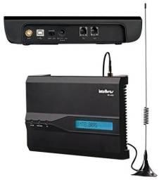 Interface Celeular Intelbrás Itc 4000i Gsm