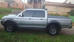 Camionete - 2009