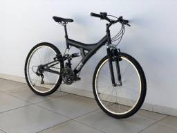 Bicicleta - ótimo estado
