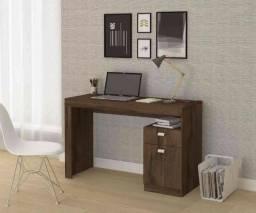 Mesa de Computador Melissa (Produto Novo)