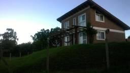 Condomínio Fechado 2 Dorm - Gravatai