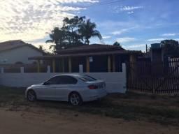 Linda Casa em Nova Viçosa-Aberto a Proposta-Acto carro-Financio parte-Oportunidade Barata