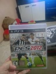 Jogos para play 3