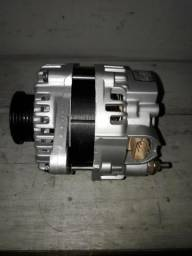 Alternador/ J 3 / Jack Motors / Original