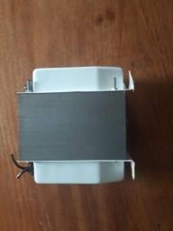 Vende-se auto transformador para ar condicionado