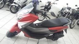 Yamaha Nmax 160 Abs - 2018