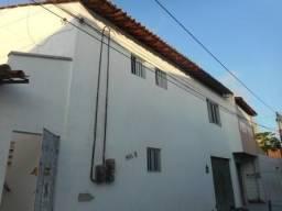 Casa com 2 suítes na Parangaba