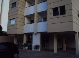 Condomínio Icaraí