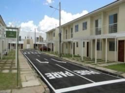 Casa à venda com 2 dormitórios em Coqueiro, Ananindeua cod:2802