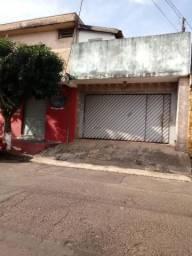 Casa para alugar com 3 dormitórios em Jardim jóckei club a, São carlos cod:3446
