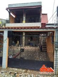 Casa Altos_Marco