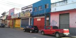 Ponto Comercial com 5 Quitinetes no Joao Paulo