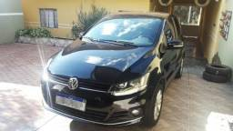 Volkswagen Fox 1.6 connect 2018 com 43.000 km + gnv! - 2018