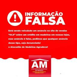 Informação falsa
