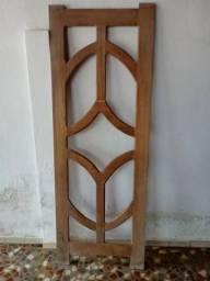 Porta de Macacaúba