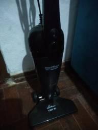 Aspirador de Pó - 110v