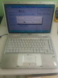 Notebook ddr1
