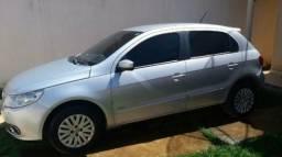 Volkswagen - 2010